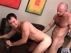 Smoking hot reside top fucks go off at a tangent tight asshole