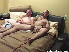 Blackmail Military Porn Video